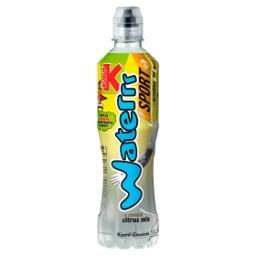 Waterrr Sport Napój o smaku Citrus Mix