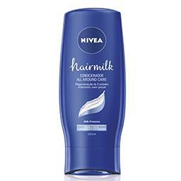 Condicionador hair milk