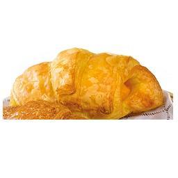 Croissant Creme