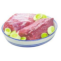 Carne p/ Estufar
