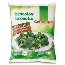 Brocolos 300g