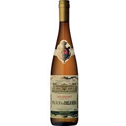 Vinho verde branco alvarinho