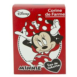 Eau de Toilette Minnie