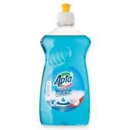 Detergente líquido, manual loiça