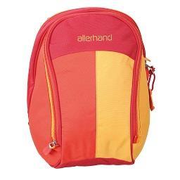 Mochila Travel Backpack Sunflwer
