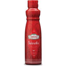 Molho Sriracha