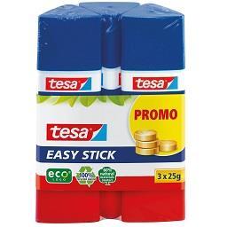 Easy Stick