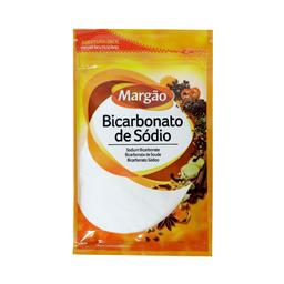 Bicarbonato de sódio