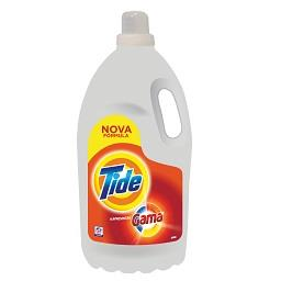 Detergente Líquido p/ Máquina de Lavar Roupa |Regula...