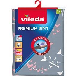 Capa Premium 2 em 1