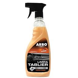 Spray Limpa Tablier