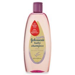 Shampoo Bebé Relax c/ Lavanda