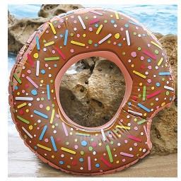 Bóia Donuts