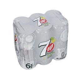 Refrigerante c/ gás lima-limão s/ açúcar