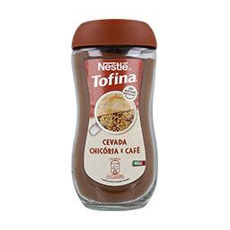 Bebida de Cereais Tofina
