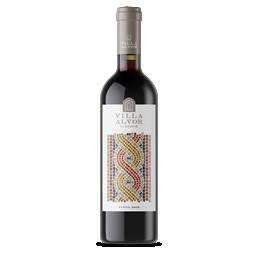 Vinho Tinto Regional Algarve