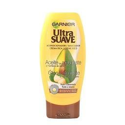 Condicionador abacate