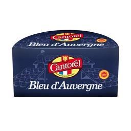 Queijo bleu D'Auvergne DOP
