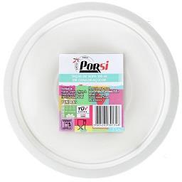 Taças para sopa em cana-de-açúcar 350 ml