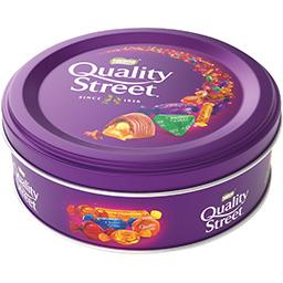 Bombons Quality Street