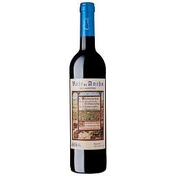 Vinho DOC Alentejo Reserva Tinto