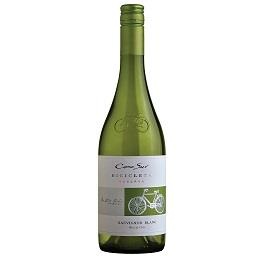 Vinho do Chile Sauvignon Blanc Reserva