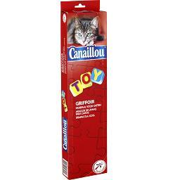 Arranhador, para gato