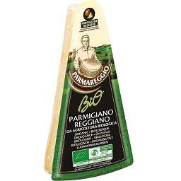 Queijo parmigiano 12 meses de cura