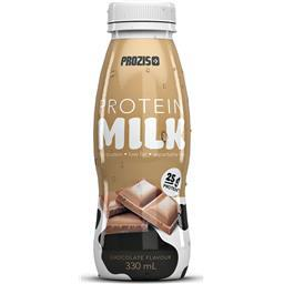 Protein milk 330 ml baunilha
