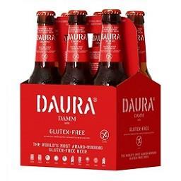 Cerveja Daura