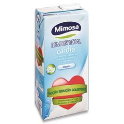 BebidaLáctea Esp.Reduz Colesterol Magro