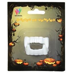 Dentes Fluorescentes