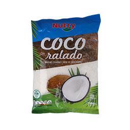 Coco ralado ceylon