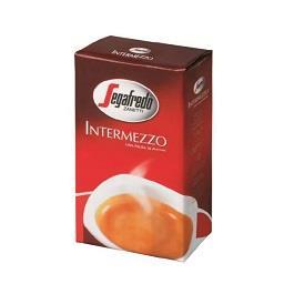 Café moído intermezzo
