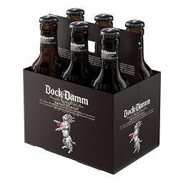 Cerveja Bock