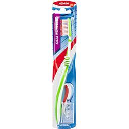 Escova de Dentes Extra Interdental Média