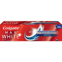 Dentifrico Max White One Optic