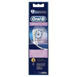 Escova de Dentes Recarga Eléctrica