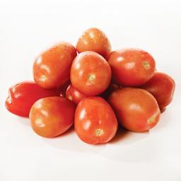 Tomate Alongado