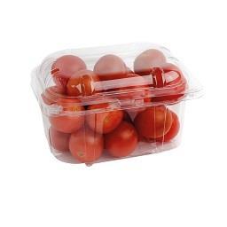 Tomate Mini Chucha