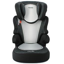 Cadeira Auto Befix Skyline 2/3