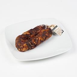 Chouriço de carne de sousel