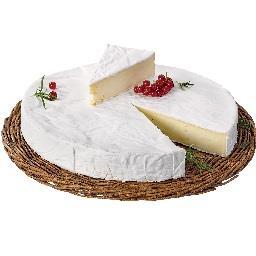 Queijo Brie 60%