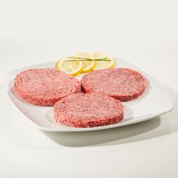 Hambúrgueres
