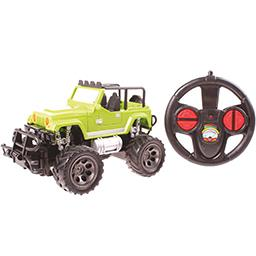Veículo Rádio Controlo Title Truck