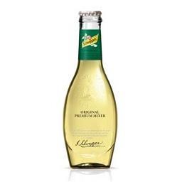 Ginger ale premium mixer