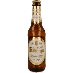 Cerveja premium pills