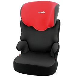 Cadeira auto befix sp eco