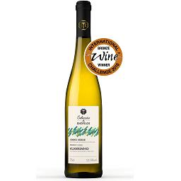 Vinho Verde DOC Alvarinho |Branco
