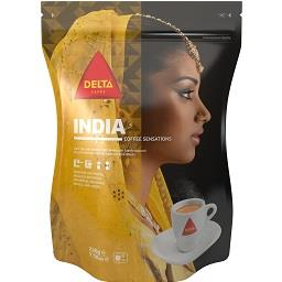 Café Moagem Universal India